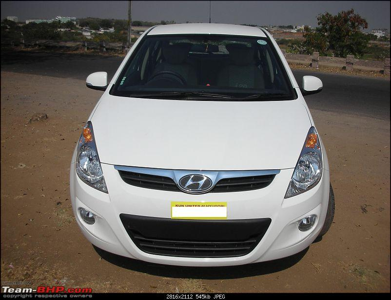 Picasso - My new Hyundai i20 Asta (Petrol) in Coral White-front-view.jpg