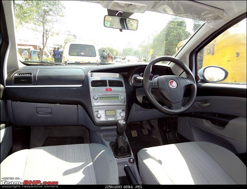 Fiat Grande Punto 2012: First Drive-dsc00591.jpg