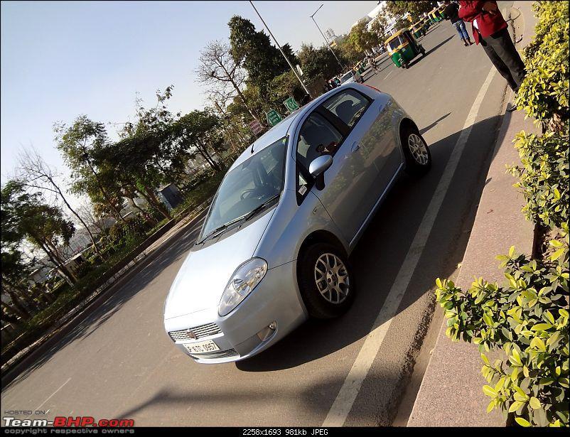 Fiat Grande Punto 2012: First Drive-dsc00583.jpg