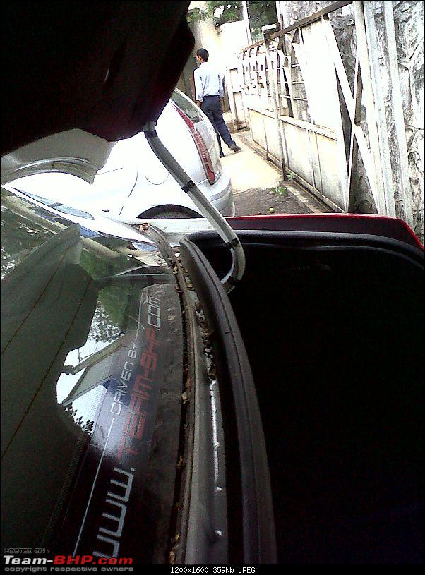 My New Tata Manza comes home !-img00045201110041743.jpg