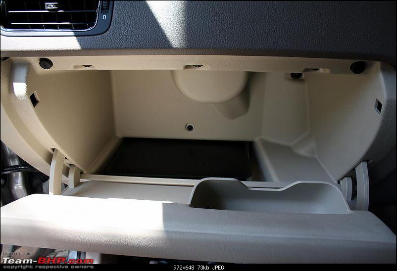Skoda Rapid - A Skoda Fans New Toy-glovebox-1.jpg