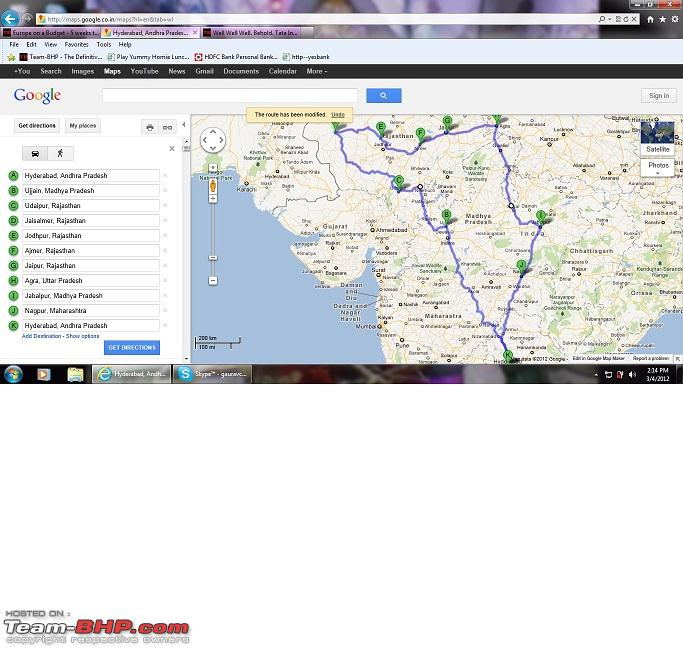 Name:  Route.jpg
