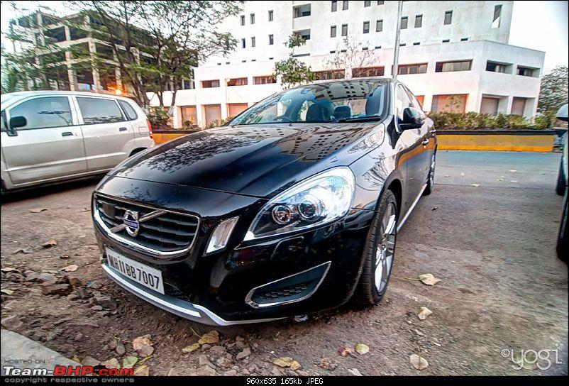 Something fast, Something naughty - The Volvo S60 T6 (304 BHP)-409438_10150825130079046_824529045_12625363_492752481_n.jpg