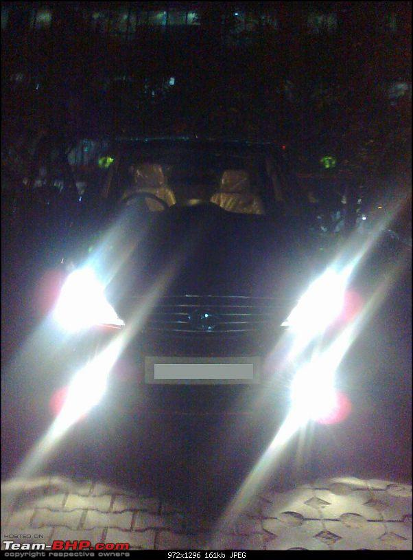 Tata Vista Refresh -Young & Strong - Update - Sold @ 80,000 kms-quadraeyes.jpg