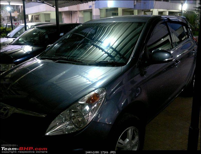 My Beast.. My i20 Asta CRDi-20120303218-large.jpg