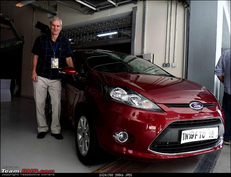 Driving the Ford Fiesta dual-clutch Automatic on the Buddh International Circuit-p1040108-copy.jpg