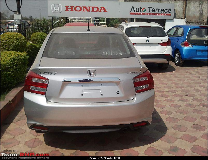 2012 Honda City - Silver Pegasus - A journey of absolute bliss! EDIT : Now SOLD!-20120302-10.43.42_2.jpg