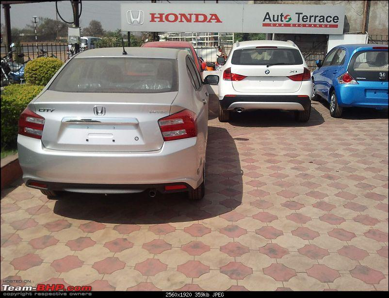2012 Honda City - Silver Pegasus - A journey of absolute bliss! EDIT : Now SOLD!-20120302-10.43.55_2.jpg