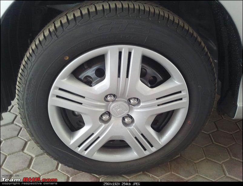 2012 Honda City - Silver Pegasus - A journey of absolute bliss! EDIT : Now SOLD!-20120302-10.49.05_2.jpg