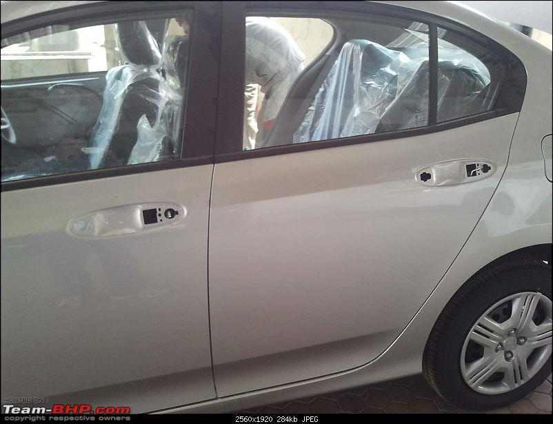 2012 Honda City - Silver Pegasus - A journey of absolute bliss! EDIT : Now SOLD!-20120302-11.57.26_2.jpg