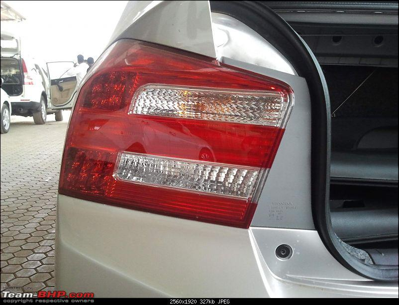 2012 Honda City - Silver Pegasus - A journey of absolute bliss! EDIT : Now SOLD!-20120302-11.57.48_2.jpg