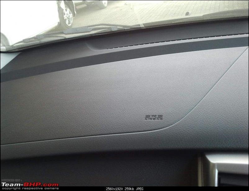 2012 Honda City - Silver Pegasus - A journey of absolute bliss! EDIT : Now SOLD!-20120302-13.11.40_2.jpg