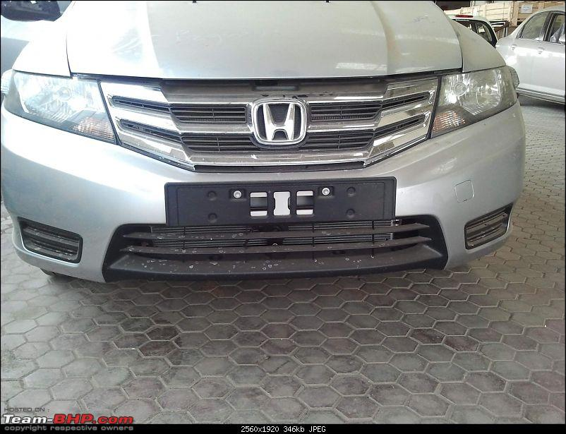 2012 Honda City - Silver Pegasus - A journey of absolute bliss! EDIT : Now SOLD!-20120302-13.24.19_2.jpg