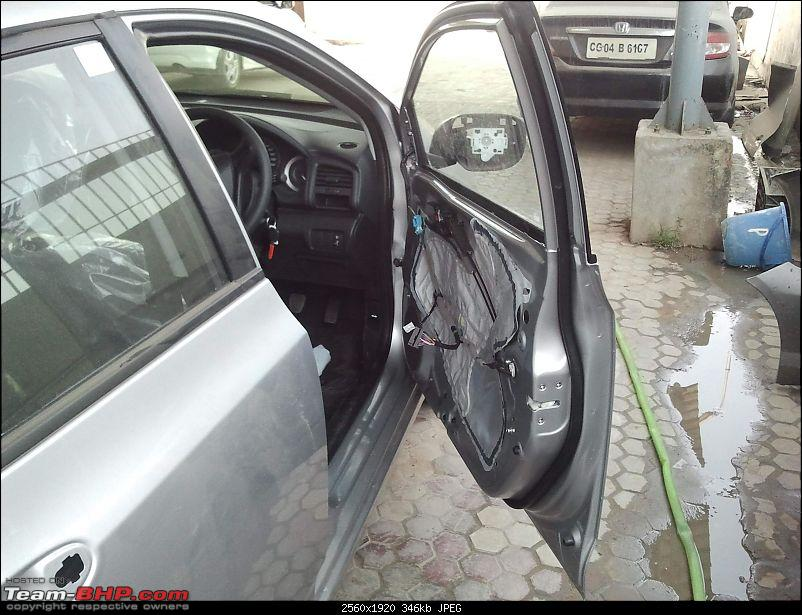 2012 Honda City - Silver Pegasus - A journey of absolute bliss! EDIT : Now SOLD!-20120302-13.27.20_2.jpg