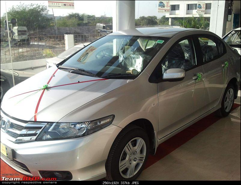 2012 Honda City - Silver Pegasus - A journey of absolute bliss! EDIT : Now SOLD!-20120303-16.23.51_2.jpg