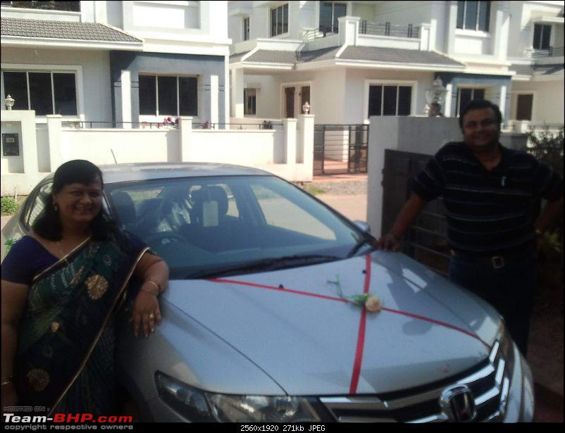 2012 Honda City - Silver Pegasus - A journey of absolute bliss! EDIT : Now SOLD!-20120304-14.38.21_2.jpg