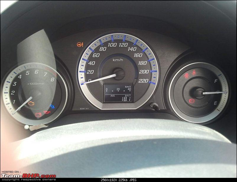 2012 Honda City - Silver Pegasus - A journey of absolute bliss! EDIT : Now SOLD!-20120305-12.49.00_2.jpg