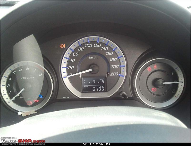 2012 Honda City - Silver Pegasus - A journey of absolute bliss! EDIT : Now SOLD!-20120305-12.49.44_2.jpg