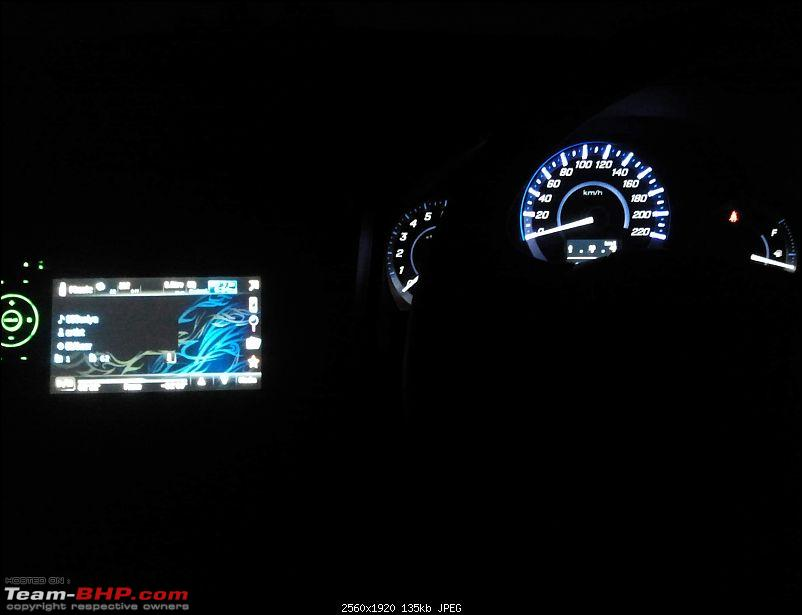 2012 Honda City - Silver Pegasus - A journey of absolute bliss! EDIT : Now SOLD!-20120309-22.39.26_2.jpg