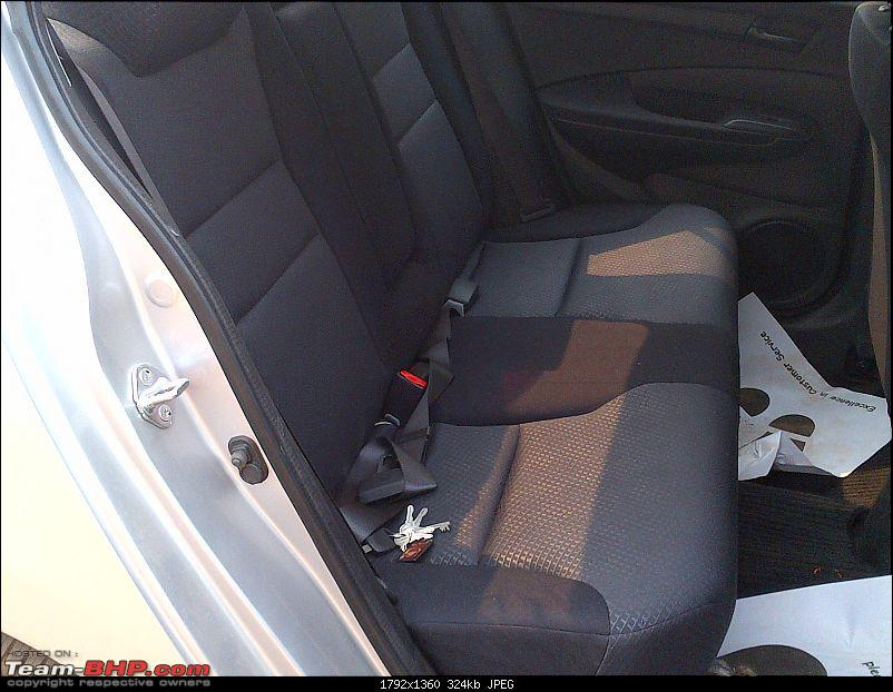 2012 Honda City - Silver Pegasus - A journey of absolute bliss! EDIT : Now SOLD!-img2012031100040.jpg