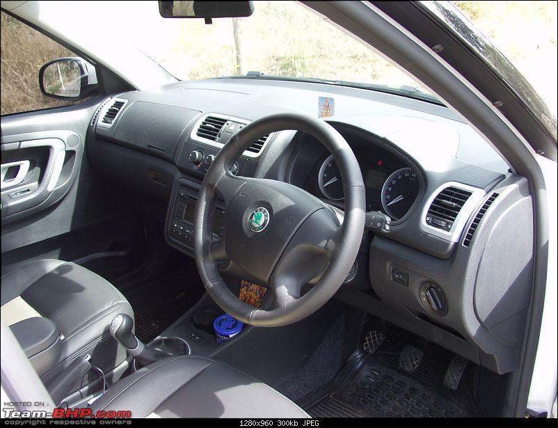 Skoda Fabia reviews (petrol and diesel)-pc155457.jpg