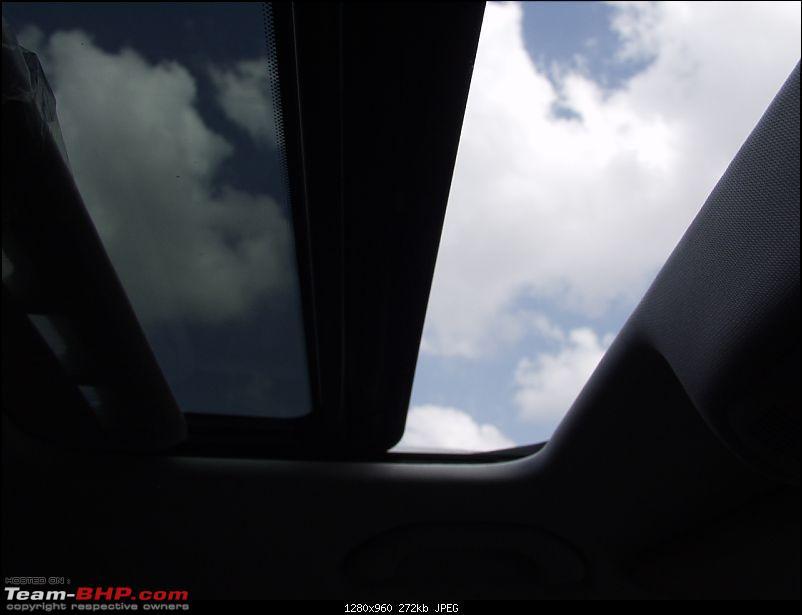 Skoda Fabia reviews (petrol and diesel)-pc155476.jpg