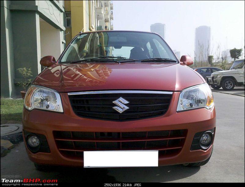 Our very own Mini - The Alto K10-img_20120307_092438_1.jpg