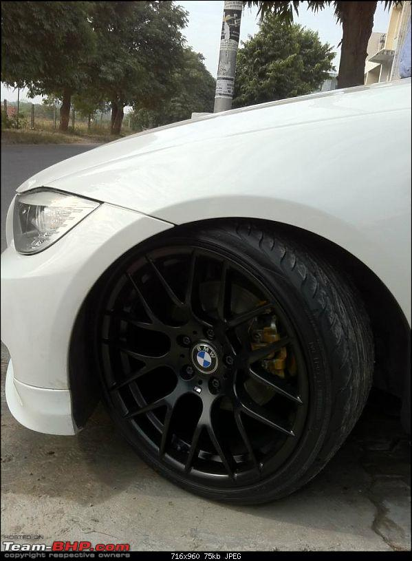 Poor Man's M3 - Alpine White BMW 320d @ 110,000 KMs-383800_10150400816971906_539366905_8524463_301937196_n.jpg