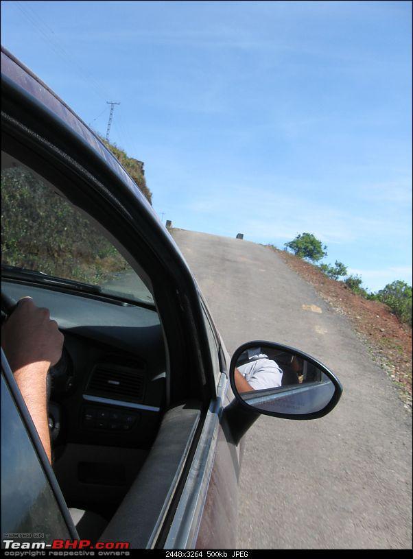 My Fiat Linea MJD  EDIT: 365 days completed, 36000 kms driven-mullianagiri-2.jpg