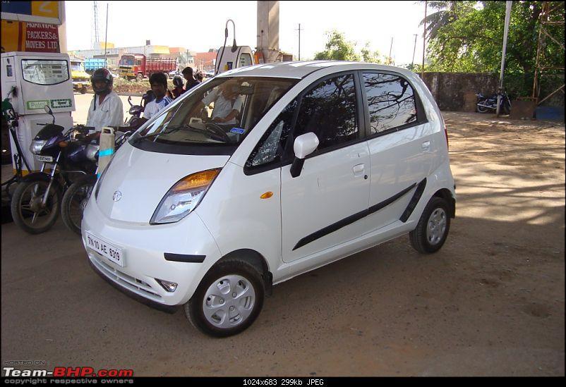 My 2012 Tata Nano LXi-people-always-stare-c.jpg