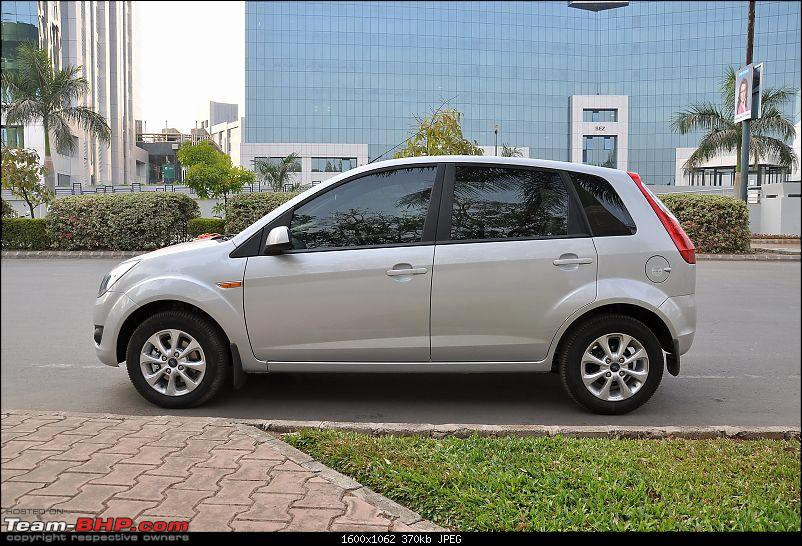 Ford Figo TDCI Titanium Silver joins the family-dsc_2240.jpg