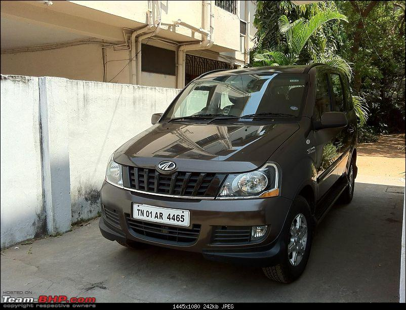 The 2012 Mahindra Xylo; first impressions-img_0414-large.jpg