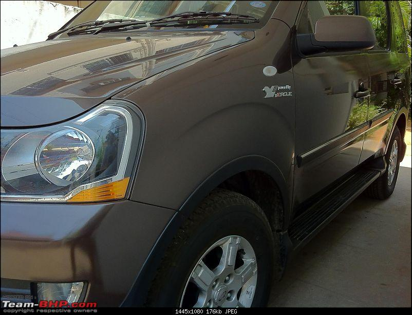 The 2012 Mahindra Xylo; first impressions-img_0415-large.jpg