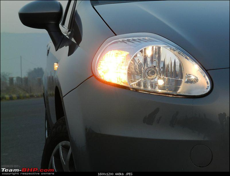 My 2012 Fiat Punto 1.3 MJD Emotion - Ownership Review-p6.jpg