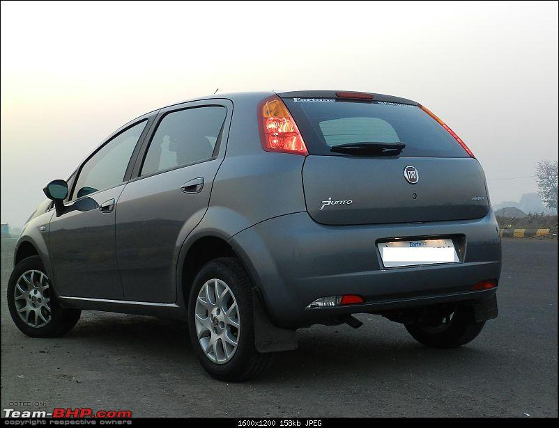 My 2012 Fiat Punto 1.3 MJD Emotion - Ownership Review-p10.jpg
