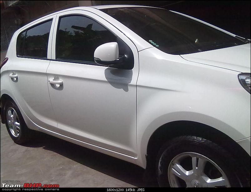 2011 Hyundai i20 Asta. Update: 26500 kms Complete-18032012149.jpg