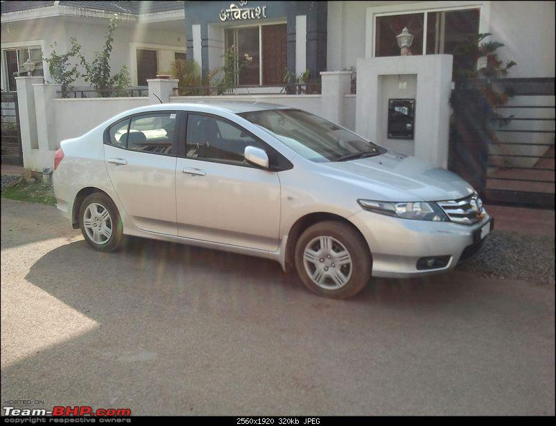 2012 Honda City - Silver Pegasus - A journey of absolute bliss! EDIT : Now SOLD!-20120319-15.40.21_2.jpg