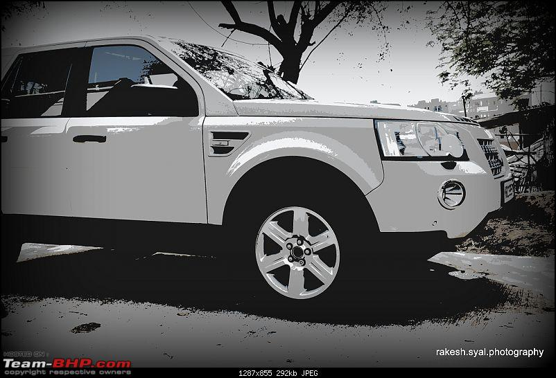 Land Rover Freelander2 - The first on the forum-dsc_1183.jpg
