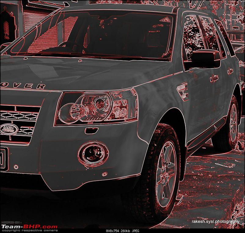Land Rover Freelander2 - The first on the forum-dsc_1185.jpg