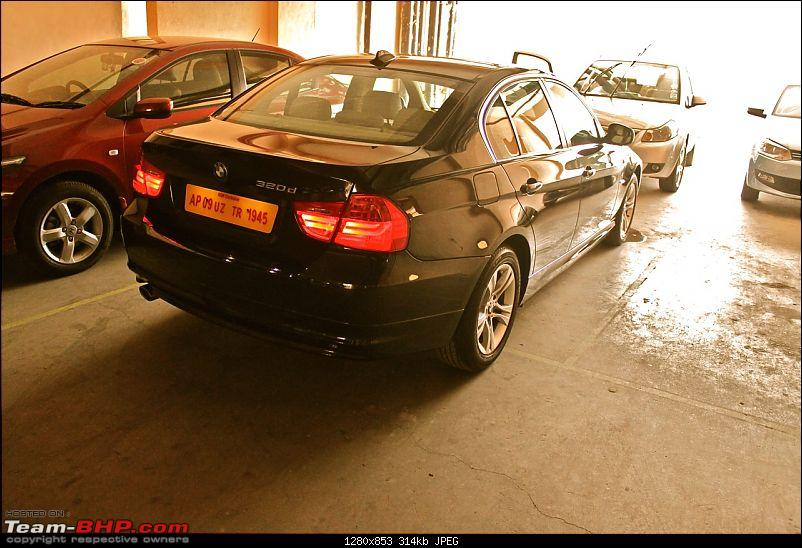 [BMW 320d Dynamic] Buying and initial ownership experience-externalpic3.jpg
