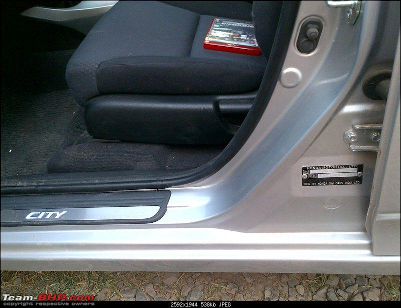 2012 Honda City - Silver Pegasus - A journey of absolute bliss! EDIT : Now SOLD!-img2012032400083_2.jpg