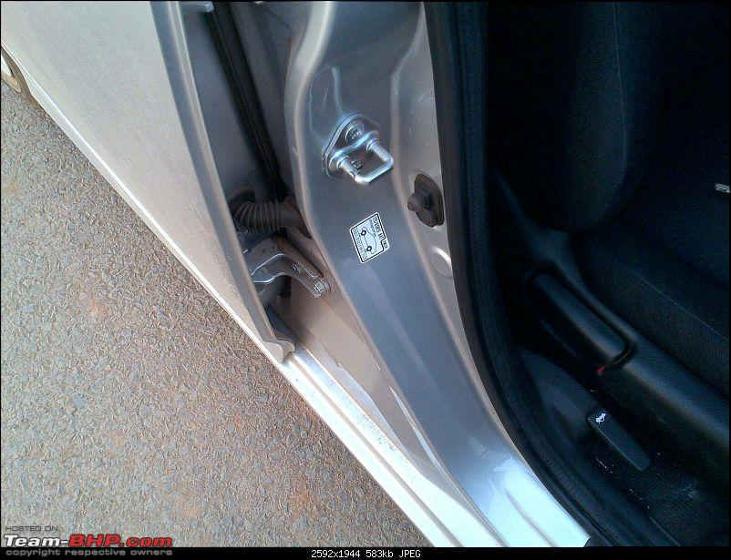 2012 Honda City - Silver Pegasus - A journey of absolute bliss! EDIT : Now SOLD!-img2012032400086_2.jpg
