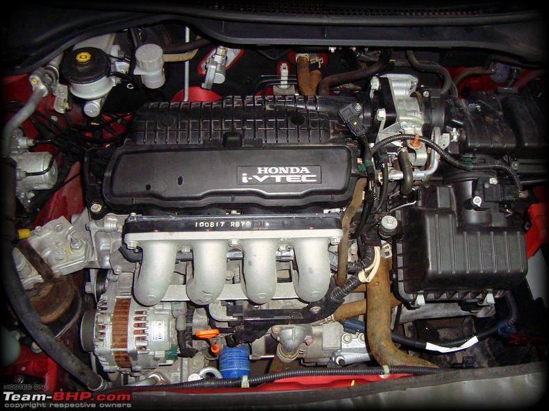 Name:  Honda City iVTEC Service report photos 6.jpg Views: 7239 Size:  793.2 KB