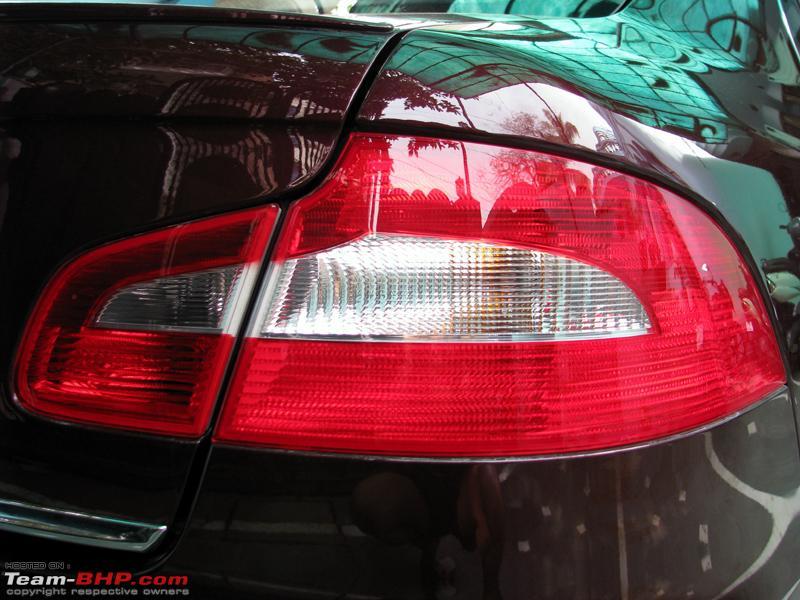 Name:  6 Superb Tail Light.JPG Views: 44807 Size:  322.6 KB