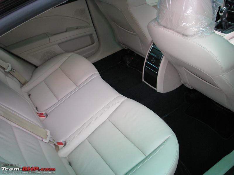Name:  16 Superb Seats Rear.JPG Views: 37323 Size:  218.6 KB