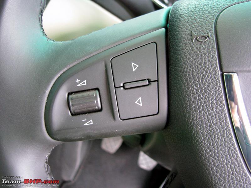 Name:  77 Superb Steering Control Left.JPG Views: 7214 Size:  316.9 KB