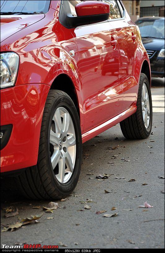 VW Polo TDI Highline-deepak_087.jpg