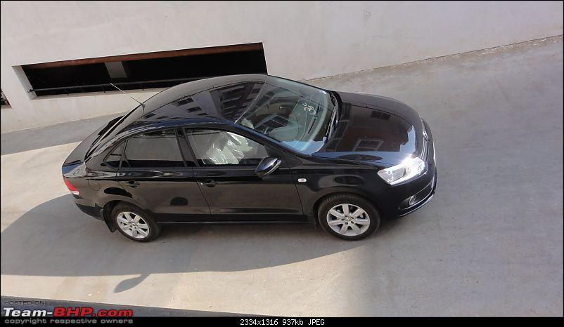 Night Fury : VW Vento 1.6 TDI-pic4.jpg