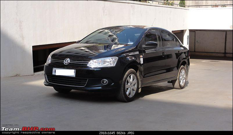 Night Fury : VW Vento 1.6 TDI-pic6.jpg