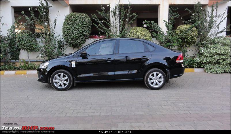 Night Fury : VW Vento 1.6 TDI-pic12.jpg